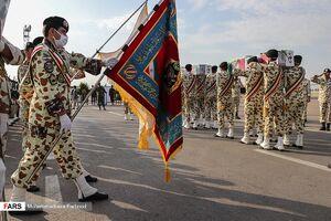 شعار خلبانان ارتش چه بود؟+ عکس