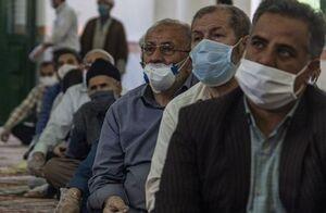 پردیس اولین شهرستان تهران با وضعیت سفید