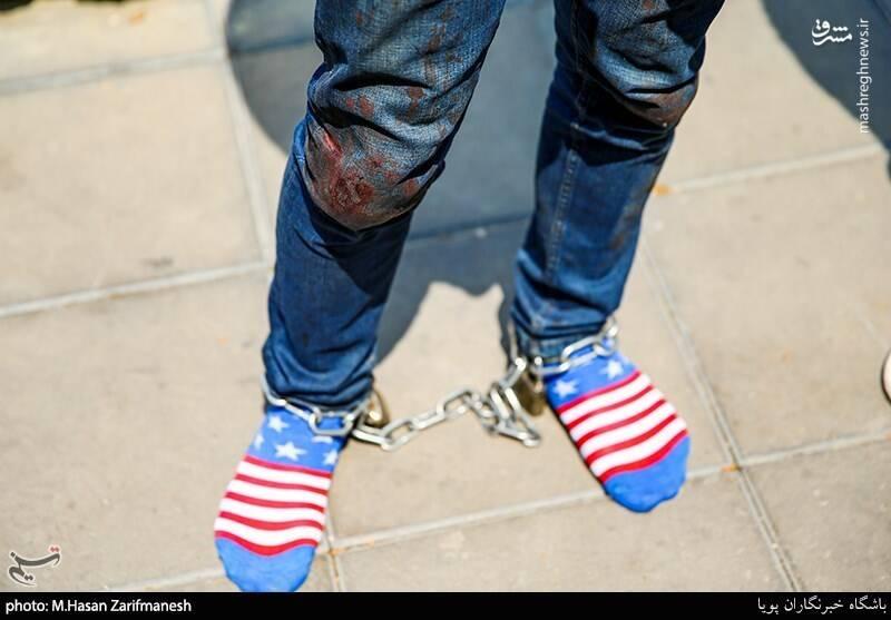 دستگیری سارقین مسلح غرب تهران