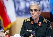 لحظهای از فتنهسازیهای نوین علیه ایران غافل نیستیم/ خطای محاسباتی دشمن را بیدرنگ پاسخ میدهیم