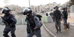حربه کثیف اسرائیل برای بازداشتن جوانان فلسطینی از مبارزه