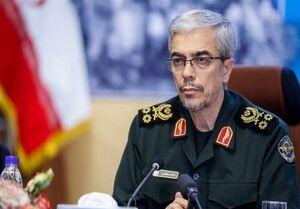 دشمن در پی تصرف خرمشهرهای ذهنی ملت ایران است/ پرچم مقاومت و ایستادگی برابر دشمنان را برافراشته نگه میداریم