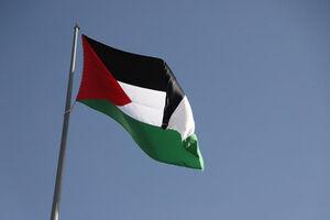 امام(ره) با مسئله فلسطین چه کرد؟