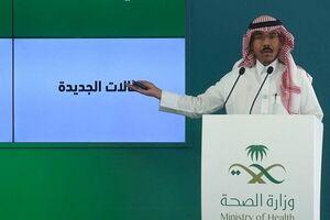 شمار مبتلایان به کرونا در عربستان به ۶۷۷۱۹ نفر رسید