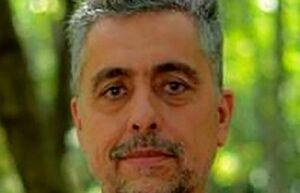 دکتر حمید عقیلی به شهادت رسید