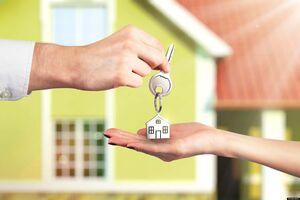 اصطلاحات خرید و فروش مسکن را بشناسید