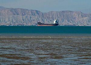 رویترز: نفتکشهای حامل سوخت ایران به کارائیب نزدیک شدند
