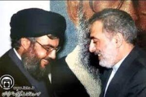 چرا رهبری در سخنرانی روز قدس از شیخ الاسلام نام بردند؟