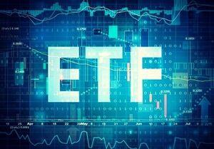 ۳.۴ میلیون نفر در پذیره نویسی ETF بانکی شرکت کردند/جذب حدود ۶ هزار میلیارد تومان سرمایه
