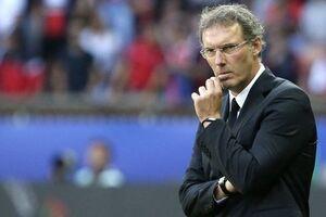 گزینه مربیگری تیم ملی بهدنبال کار در اروپا