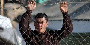 چند فلسطینی اسیر صهیونیستها هستند؟