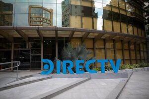 ونزوئلا اموال یک شبکه تلویزیونی آمریکائی را مصادره کرد