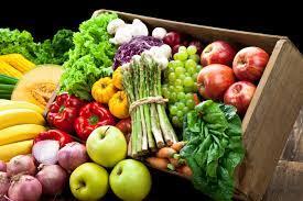 خون،غلظت،تصفيه،كمك،مصرف،درمان،كاهش،رقيق،چاي،مفيد،سلامت،غذايي