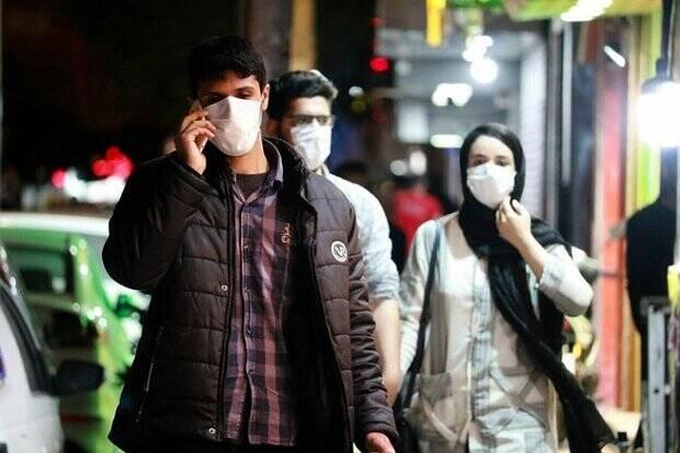 تحلیلی طنز از پنهانسازی آمار قربانیان کرونا در ایران +فیلم