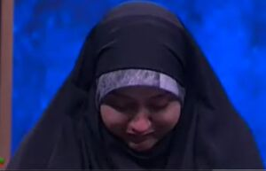 فیلم/ درد و دل فرزند شهیدی که آرزوی دیدار رهبری را دارد