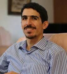 دست رد منتخب مردم تهران به ودیعه مسکن نمایندگان