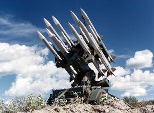 قدرتمندترین سلاحی که در اختیار ایران است+ عکس