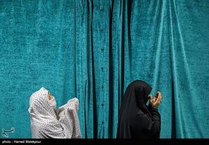 جزییات برگزاری نماز عید سعید فطر