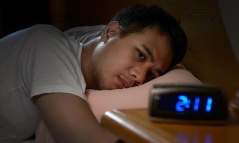 خواب،رختخواب،بالشت،ساعت،استرس،آرام،زماني،كمك،شرايط،بخوابيد،بروي…