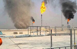 هشدار برای فروپاشی اقتصاد عراق