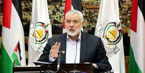 شرط حماس برای تبادل اسرا با اسرائیل