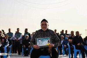 عکس/ بازگشایی مسجد جمکران به روی منتظران