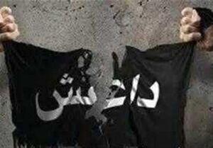 کشته شدن هماهنگ کننده کل داعش در حمله هوایی عراق