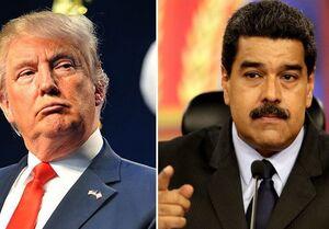 ونزوئلا پس از هوگو چاوز