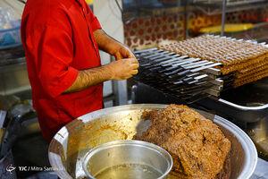 رعایت پروتکلهای بهداشتی جان رستوران داران را نجات داد