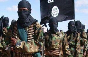 طرح انتقال داعش از عراق و سوریه به آفریقا