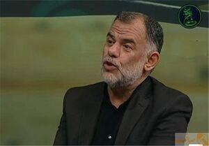 عباس حاجی نجاری