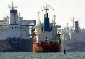 سفر پرماجرای نفتکشهای ایرانی به ونزوئلا از زبان کاپیتان نفتکش فورچون