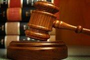 تشکیل هیات ویژه برای بررسی ابعاد پرونده موسوم به سرقت بادام هندی به محض اطلاع از حکم/ تاکیدات مکرر رییس عدلیه طی سه ماه گذشته در مورد تناسب بین حکم و مجازات