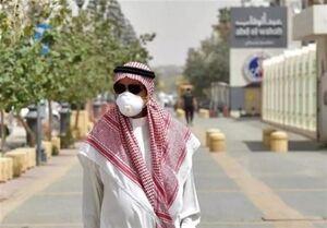 عربستان| تعلیق حج عمره ادامه دارد