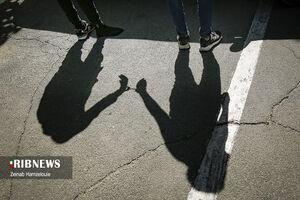 دستگیری ۱۴ نفر از عوامل وابسته به گروههای تکفیری در ماهشهر
