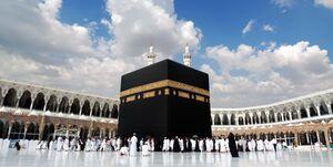 رفتار متناقض سعودیها در بازگشایی مسجدالحرام