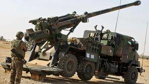 جزییات قرارداد سنگین تسلیحاتی مراکش و فرانسه