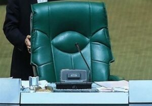 گزارش تسنیم از هیئت رئیسه سنی ۱۱ دوره مجلس/ میانگین سنی منتخبین مجلس یازدهم چند سال است؟