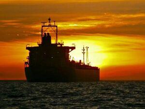 ورود سومین نفتکش ایرانی به آبهای ونزوئلا تا ساعاتی دیگر