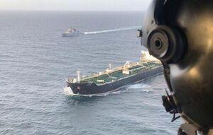 حماسه نفتی امروز ایران پاسخ کدام کمک ونزوئلا در گذشته بود؟