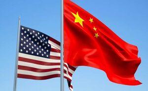 گزارش بلومبرگ از میدان رقابت چین و آمریکا در کشورهای در حال توسعه