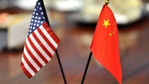 چشمانداز رقابت چین و آمریکا در کشورهای در حال توسعه