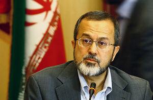 رتبه چهارم ایران در تولید مقالات نانویی جهان