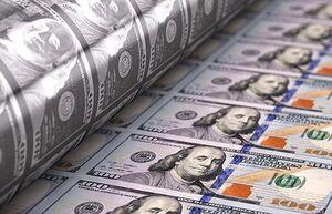 بانک مرکزی آمریکا گزینهای غیر از چاپ پول ندارد