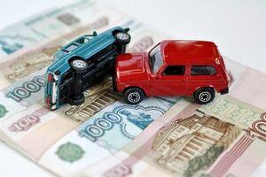 روند کاهشی قیمت خودرو متوقف شد