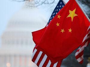 چین آمریکا نمایه - کراپشده