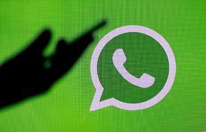 کاربرد نرمافزار اسرائیلی موبایل در جاسوسی و ترور