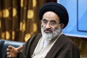 ایران نخستین کشور آسیایی دارای پارلمان است/ مدرس نماد استقلال مجلس در مقابل زیاده خواهیهاست