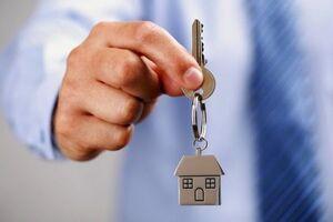 کدام نمایندگان از دریافت ودیعه منزل انصراف دادند؟