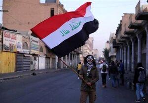 چرا جوکرهای عراقی با ایران دشمنی میکنند؟ +عکس
